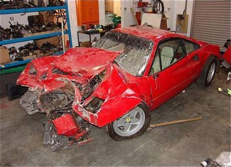 www.autosymasautos.cl   Auto   autos   auto usado   autos ...