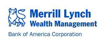 www.Benefits.ml.com   Merrill Lynch Benefits Online Login