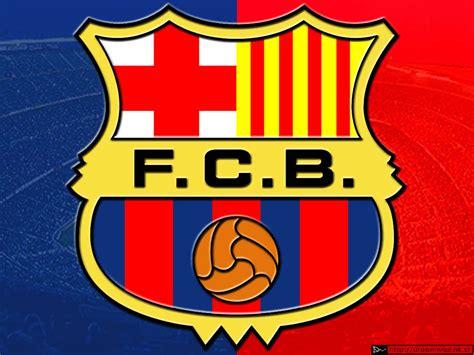 www.csakafoci.eoldal.hu   FC Barcelona   történelem ...