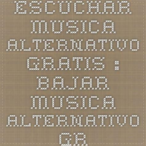Www.Descargar Musica Cristiana Gratis Mp3   colonizeexcellentl