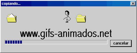 www.gifs-animados.net - GIFS ANIMADOS / ENGRAÇADOS - 2