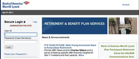 www ml benefits com