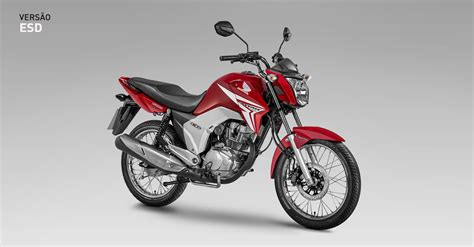 Www Moto Honda 2015 Com | Autos Post
