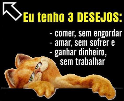 www.palavras de gatos engracados.com | Frases facebook – 3 ...