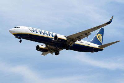 Www Ryanair It Sito Ufficiale