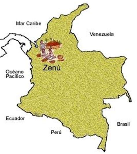 www.sahaguncordoba.com   En Linea Con Mi Pueblo.   Los Zenues