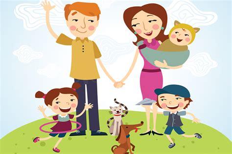 wwww.http://trabajoennuevazelanda.es-Beneficios de tomar ...