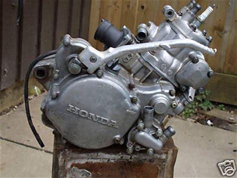 wwwwwwwwwwaaaaaaaaaaawwwwwwww moteur honda cr 125 1997 ...