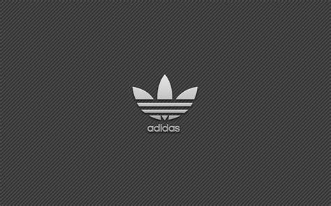X Logo Download