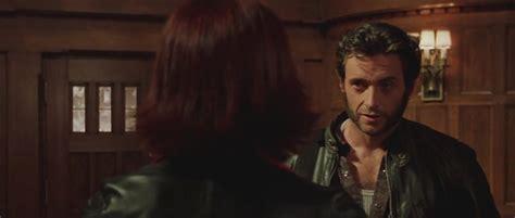 X Men 2 | Bluray   Hugh Jackman as Wolverine Image ...