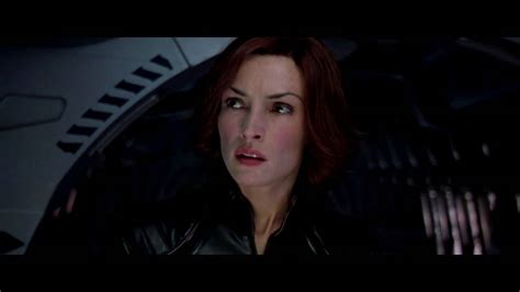 X Men 2   The death of the Jean Grey    YouTube