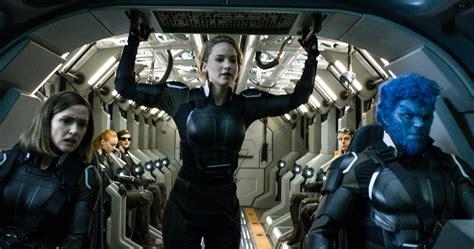X-Men: Apocalypse (2016) Full Movie Watch in HD Online for ...