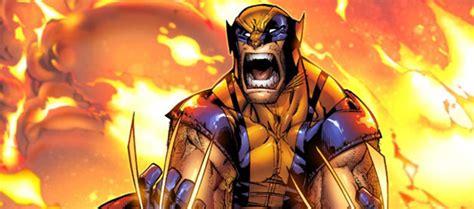 X Men: Apocalypse 2016 im Kino  Facts & Rumors    Seite ...