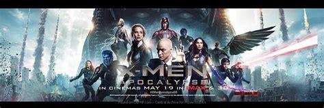 X Men Apocalypse Full Movie Free Watch   gledliho mp3