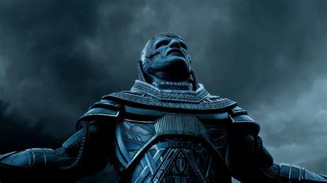 X Men: Apocalypse   Official Trailer #1   YouTube