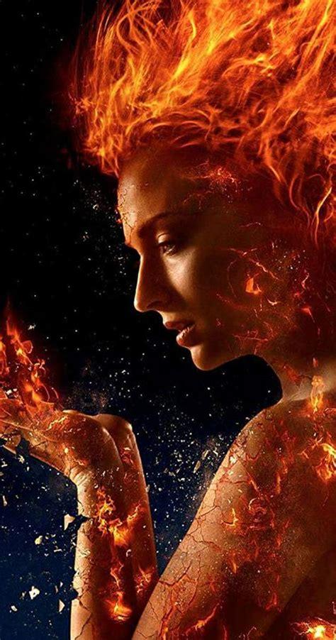 X Men: Dark Phoenix  2018    IMDb