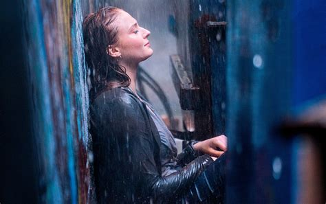X Men: Dark Phoenix  2018  Trailer, Release Date, Photos ...
