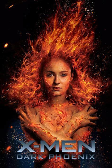 X Men: Dark Phoenix  2019  • movies.film cine.com
