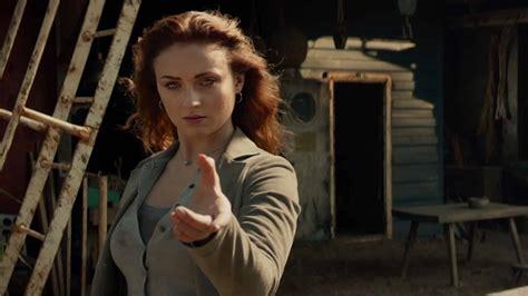 X Men: Dark Phoenix   ecco quando potrebbe uscire il nuovo ...
