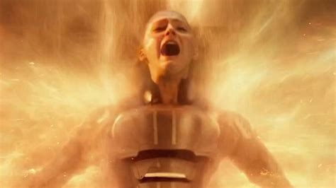 X Men: Dark Phoenix   Every Character Confirmed   IGN