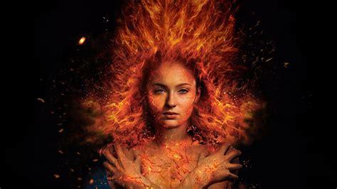 X Men: Dark Phoenix Filme Online Gucken Kostenlos   Film ...