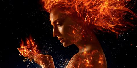 X Men: Dark Phoenix Hasn t Been Removed From Fox s Schedule