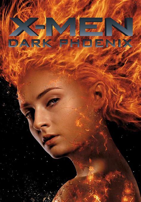 X Men: Dark Phoenix   Movie fanart   fanart.tv