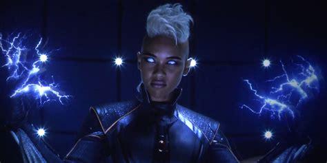 X Men: Dark Phoenix Movie Will Be Faithful to Comics   CBR