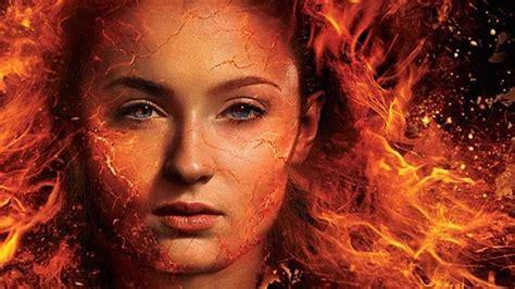 X Men Dark Phoenix Release Date Delayed   Otakukart