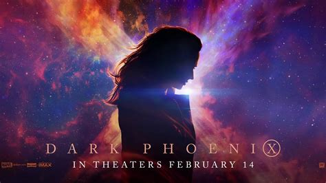 X Men: Dark Phoenix trailer features a rescue mission in ...