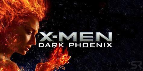 X Men: Dark Phoenix Trailer Reaction: Better Than Expected