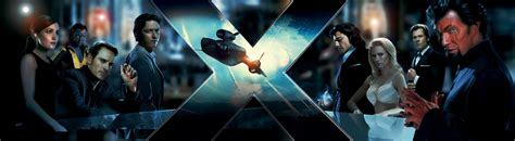X-Men: Days of Future Past – One Hell of a First Class ...