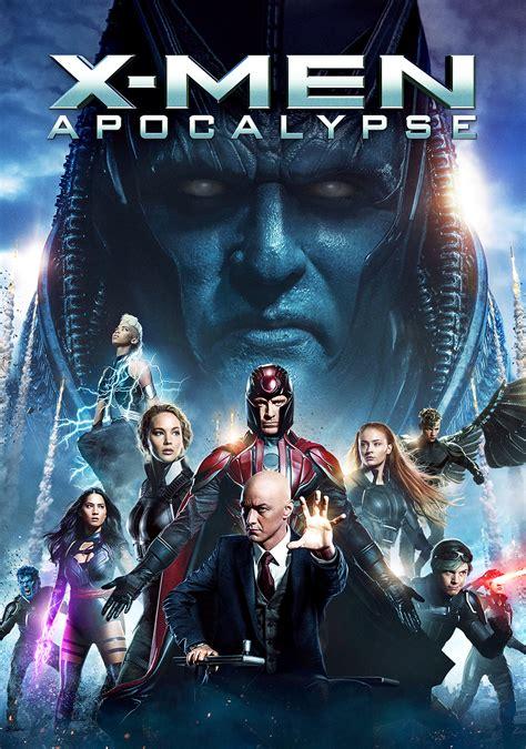 x men movie x men apocalypse movie fanart fanart tv