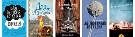 x_Top Ten Tuesday [#3]: libros que te harán llorar ~ Los ...