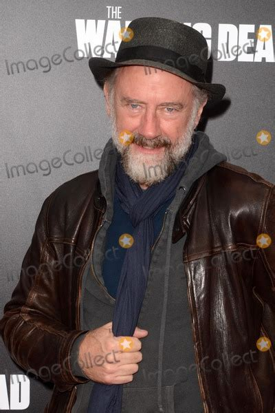Xander Berkeley Pictures and Photos