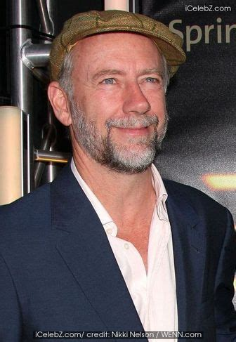 Xander Berkeley Quotes. QuotesGram