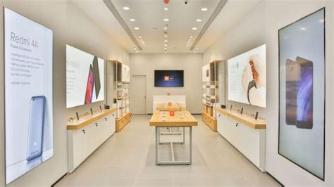 Xiaomi announces two new Mi Home stores in Indore and Bhopal