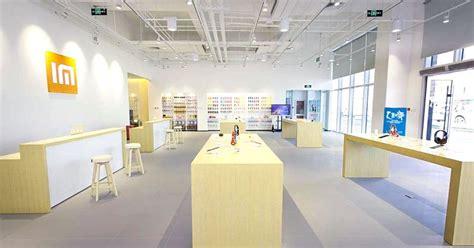 Xiaomi Barcelona podría abrir sus tienda física a ...