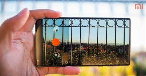 Xiaomi confirma que no lanzará ningún smartphone en MWC 2018