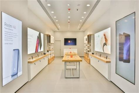 Xiaomi Has Opened Over 200 Mi Stores in China This Year ...