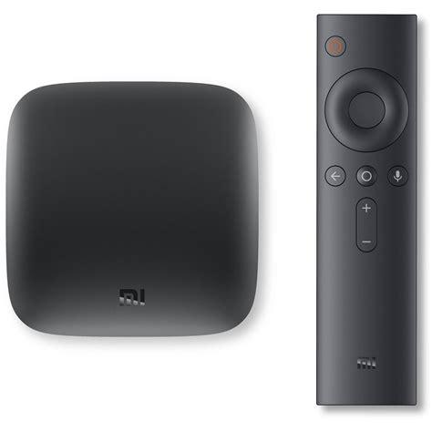 XIAOMI Mi Box Media Player   Cellucity Online Shop