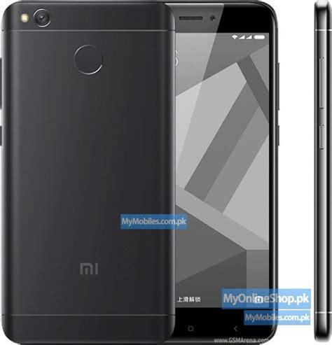 Xiaomi Mi Pakistan Buy Mi Mobiles Online In Pakistan ...