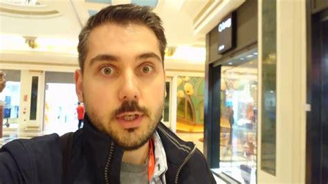 Xiaomi Official Store Barcelona - walk through - YouTube