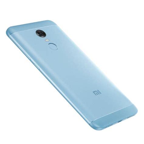 Xiaomi Redmi 5 - 32GB - Azzurro