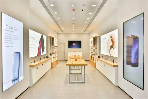 Xiaomi to open 2 new Mi Home Stores in Bengaluru this ...