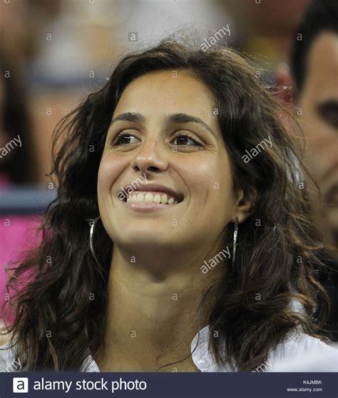 Xisca Perello. Maria Francisca