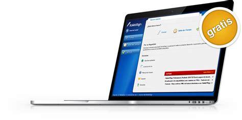 Xolido®Sign Desktop programa para firmar, verificar y ...