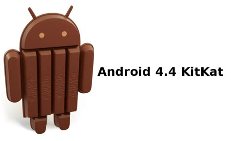 Xolo plans to roll out Android 4.4 KitKat update for Q700S ...