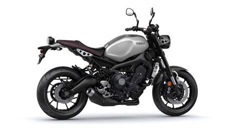 XSR900 2017 - Motocicletas - Yamaha Motor España