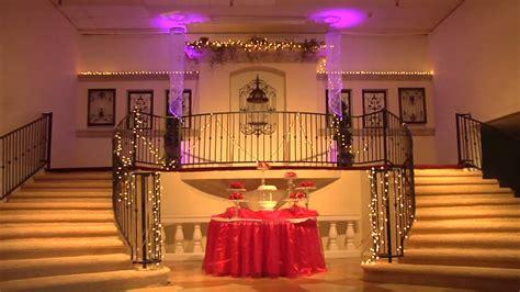 Xv's Princess - salon ROYAL GARDEN - YouTube